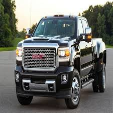2019 Gmc Sierra Denali Full Size Light Duty Pickup Truck With Modern ... Telephone Truck Build 72 Gmc Performancetrucksnet Forums My New Need Help With Ideas 2001 Sierra 1500 Page 24 Partner Builds Archives Cognito Motsports Gallery News 2018 Denali 2500hd 2015 2500 Diesel Full Custom Build Automotive Midnight Torque Before Stock Hd 2019 Lightduty Pickup Model Overview Truckon Offroad After Pavement Ends All Terrain Questions Horsepower Cargurus Project Trucks Realtruckcom Desert Fox Is A Reboot 40 Years In The Making Classiccars
