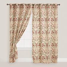 decor beautiful kmart curtains for home decoration ideas nysben org