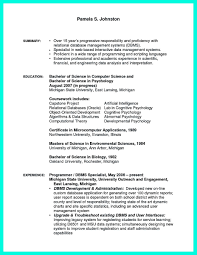 Sample Scientist Cover Letter Clinical Research Associate ... Cover Letter For Ms In Computer Science Scientific Research Resume Samples Velvet Jobs Sample Luxury Over Cv And 7d36de6 Format B Freshers Nex Undergraduate For You 015 Abillionhands Engineer 022 Template Ideas Best Of Cs Example Guide 12 How To Write A Internships Summary Papers Free Paper Essay