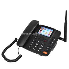 List Manufacturers Of 4g Desk Phone, Buy 4g Desk Phone, Get ... Matt Landis Windows Pbx Uc Report Locktec Wp04 Review Is A 10 Best Android Apps For Voip And Sip Calls Authority Rugged Sip Phone Rugs Ideas Wifi Ip Suppliers Manufacturers At Built In Vpn Ip652w Wifi Ip Flyingvoice Technologyvoip Gateway Bluetooth Industrial Portable Handheld Device Rfid Reader 125khz Amazoncom Obihai Gigabit Up To 24 Lines Builtin Vertical Vodavi Telenium Phone System Teldata West Voip Telepon 5 Baris Untuk Account Vtechs 100 Kidibuzz Is Chunky Androidpowered Your