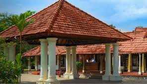 100 Architecture Of House Benefits Of Kerala Traditional Style Home Design Havenleaf