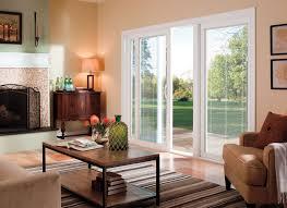 Pella 350 Series Energy Efficient Patio Doors