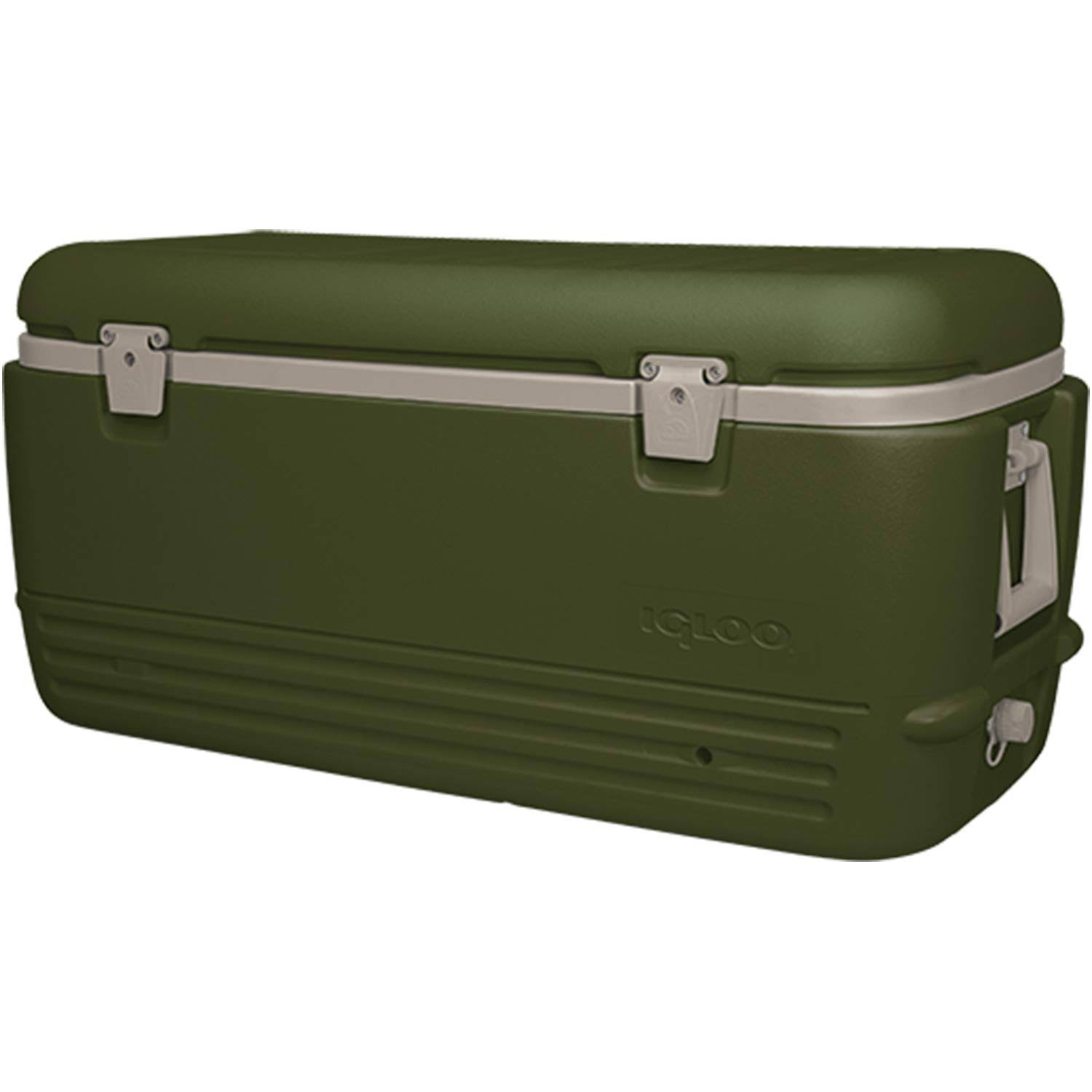 Igloo 100 Quart Sportsman Cooler 49879