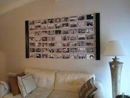 Diy Dining Room Wall Decor Endearing Art With Decorating Ideas