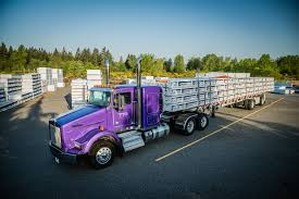 100 Trucking Equipment Flatbed