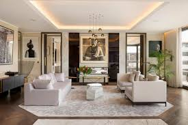 100 Luxury Penthouses For Sale In Nyc Homes The SuperRich Are Buying Now Mansion Global