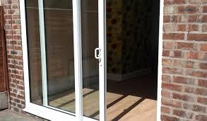 Andersen 200 Series Patio Door Lock by Andersen Sliding Door Prices U2013 Islademargarita Info
