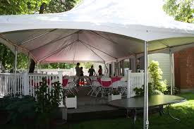 Party And Events Gallery | Road Runner Rentals Garden City Gazebo Wedding Pictures Tent Party Faedaworkscom Peaktop 10 X 20 Heavy Duty Canopy Backyard Breathelighter People Event Decorating Company Rust Organza Tents Climbing Appealing Cover Design And Rentals Rental Miami Backyards Cozy For No Outdoor Home Decor Awesome Magnificent 50 Offbuy White For Sale Usa 713 Backyard Bbq Bayport Cole Retirement Pergola Beautiful Rent X Frame Party Event Nttemporary Structure Iowa