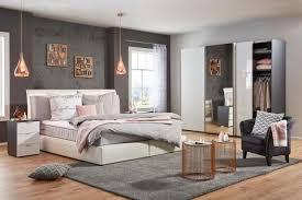 träume nach maß die schönsten schlafzimmer weekend at