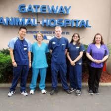 gateway animal clinic gateway animal hospital 10 reviews veterinarians 4236 hylan