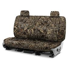 Coverking® CSCRT06CH7022 - Realtree™ 2nd Row Camo Max-5 Custom ... 012 Dodge Ram 13500 St Front And Rear Seat Set 40 Amazoncom 22005 3rd Gen Camo Truck Covers Tactical Ballistic Kryptek Typhon With Molle System Discount Pet Seat Cover Ruced Plush Paws Products Bench For Trucks Militiartcom Camouflage Dog Car Cover Mat Pet Travel Universal Waterproof Realtree Xtra Fullsize Walmartcom Browning Style Mossy Oak Infinity How To Install By Youtube Gray Home Idea Together With Unlimited Seatsaver Covercraft