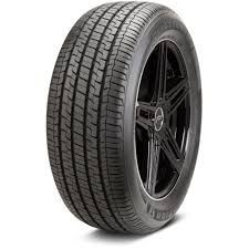 What Is Covered Under A Tire Warranty? | TireBuyer.com | TireBuyer.com