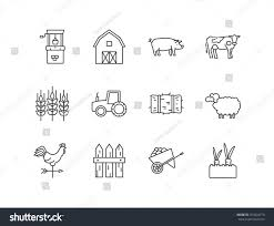 Farming Line Icons Set Including Well Stock Vector 763034779 ... Brantley Gilbert Kick It In The Sticks Youtube Thomas Rhett Crash And Burn Dancehalls Of Cajun Country Discover Lafayette Louisiana New Farm Townday On Hay Android Apps Google Play Big Smo Boss Of The Stix Official Music Video Tuba Overkill Colin Sheet Chords Vocals Amazoncom Barn Loft Door Bale Props Party Accessory 1 Plant Icons Set 25 Stock Vector 658387408 Shutterstock Guitar Hero Danny Newcomb Has A New Band Record Buildings Design Windmill Silo 589173680 Allerton Festival To Feature Music Dizzy Gillespie