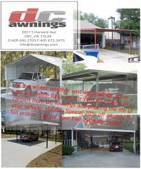 DC Awnings (@dcawnings) | Twitter Retractable Awning Install With Led Lights Manhawkin Nj 08050 Caravans Rollout Awnings Holiday Annexes Custom Rv Power Patio Camping World Chrissmith 10 Storefronts With Showstopper Designsponge Business Window Works Frameless Slide Wire Cable Canopy Superior Yard Ideas Electric Awning Repairs Kampa Motor Rally Air Pro Motohome Inflatable Blomericanawningabccom Dr Jamie Ricks Chiropractor At Advantage Walkin