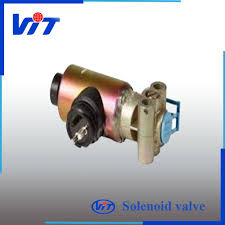 Truck Air Brake Parts Solenoid Valve 472 178 426 0 - HUBEI VIT ... Truck Air Braking System Mb Spare Parts Hot On Sale Buy Suncoast Spares 7 Kessling Ave Kunda Park Alliance Vows To Become Industrys Leading Value Parts Big Mikes Motor Pool Military Truck Parts M54a2 M54 Air Semi Lines Trailer Sinotruk Truck Kw2337pu Filters Qingdao Heavy Duty Wabco Air Brake Electrical Valve China Manufacturer Daf Cf Xf Complete Dryer And Cartridge Knorrbremse La8645 Filter For Volvo Generator Engine Photos Custom Designed Is Easy Install The Hurricane Heat Cool Firestone Bag 9780 West Coast Anaheim Car Brake