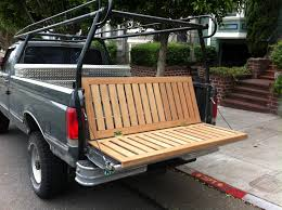 Bench. Truck Tailgate Bench: Am Custom Truck Tailgate Bench Ford ... Listing Faq 1955 Kurb Side Grumman Olson Ups Truck Read More Ebay Ebay Parts Good Vs Bad Youtube Ram Power Wagon Hood Decals Motors Accsories Car Fniture Made From For Sale Couch Clic Seat Compatibility Listings Great Deals From Warehouse Salvage In Speakers Stores Scam Digger Excavator Recovery Truck Tipper Van 11 Vehicles 1930 30 1931 31 Ford Model A Pickup Cab And Doors Raneys Best Resource