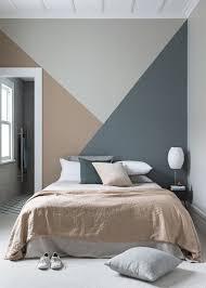 schlafzimmer wandle bilder f 252 r schlafzimmerwand