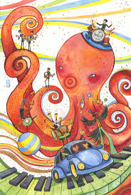117 best Psychedelic Funk images on Pinterest