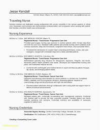 Scholarship Certificate Template Free Unique Resume Draft Example