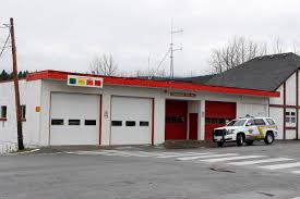 100 Cumberland Truck Equipment New Fire Engine Long Overdue Says Fire Chief