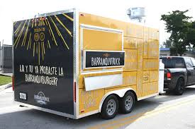 100 Food Trucks For Sale Miami Pin By Car Wrap Solutions On Car Wrap Solutions T Lauderdale