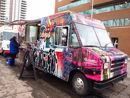 Sticky Ricky's (Food Truck) – Calgary, AB | Miss Foodie's Gourmet ... Calgary Bbq Food Truck And Mobile Catering Service Lynnwood Ranch Ukrainian Fine Foods Canada Celebrati Flickr Trucks On Twitter Topdown View Of Pnicontheplaza Can We Have Quieter Please Streetsmn Taste Choosing Urban Say Cheeze Cheese Steaksa Arepa Boss Roaming Hunger The Dumpling Hero Restaurant Alberta 5 Reviews 22 Bandit Burger Dog Father Celebrations Calgary Canada July 27 Vasilis Stock Photo Edit Now 109499642 In Editorial Photography Image