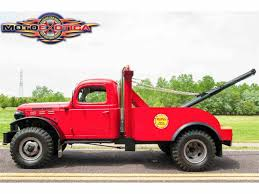 1942 Dodge Power Wagon Tow Truck For Sale | ClassicCars.com | CC-979937 Home Cts Towing Transport Tampa Fl Clearwater Welcome To Skyline Diesel Serving Foristell Mo And The Road Runner 1830 Mae Ave Sw Alburque Nm 87105 Ypcom Hewitt In St Louis Missouri 63136 Towingcom Fire Department Tow Trucks News Petroff Truck Driver Critical Cdition After Crash On I44 Near Truck Trailer Express Freight Logistic Mack Miners 12960 Gravois Rd Mapquest State Legislative Task Force Hears Complaints About Towing 1996 Intertional 4700 Tow Item K5010 Sold May 2