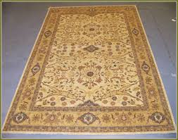6—9 Area Rugs Home Depot