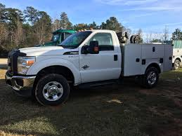 50 Ford F250 For Sale By Owner Ne8g – Shahi.info 2006 Ford F150 White Ext Cab 4x2 Used Pickup Truck Metter Vehicles For Sale In Ga 30439 1988 Wellmtained Oowner Classic Classics New Trucks Or Pickups Pick The Best You Fordcom Preowned 2016 Xl 4d Supercrew Madison A84347 Smart 1986 Ford F 150 Lariat Xlt 4x4 Inspiration Of Sale F250 Lease Offers Prices Wichita Ks Craigslist Car For By Owner 1997 F250hd Xlt 73 1995 F800 Albion Ilfor And Trailer Classifieds Used Four Wheel Drive Trucks By Owner Lebdcom 1964 F100 Ranger Up At Private Party