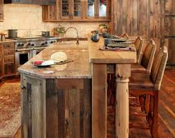 Kitchen Western Decor Beautiful Best 25 Ideas On Pinterest Country Sunflower And Red