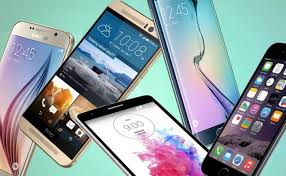10 best mobile phones in the world today – hints tips and tricks