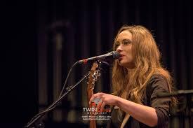 Landslide Smashing Pumpkins Acoustic by Smashing Pumpkins At The Pantages Theater 6 25 2015