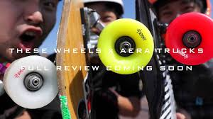 THESE Wheels X AERA Trucks REVIEW Teaser - YouTube Skslate Japan These Wheels X Aera Trucks K5 K3 Aera Longboard Envy Braden Boards 186mm 46 Gold 7series Boarder Labs And Calstreets Patrick Switzer Returns To Youtube Black Base Plate 30 Photo 1 Gallery Silver Cnc Precision Longboard Trucks Hopkin Skate Raw Checking In From Agenda Long Beach 2013 42 Hanger