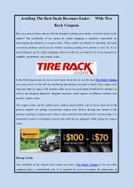 Availing The Best Deals Becomes Easier With Tire Rack Coupons Scca Track Night In America Performance Rewards Tire Rack Caridcom Coupon Codes Discounts Promotions Ultra Highperformance Firestone Firehawk Indy 500 Near Me Lionhart Lhfour This Costco Discount Offers Savings Up To 130 Mustang And Lmrcom Buyer Coupon Codes Nitto Kohls Junior Apparel Center 5 Things Know About Before Getting Coinental Tires Promotion Ebay Code 50 Off Michelin Couponsuse Coupons To Save Money