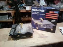 Vinyl Tile Cutter Canada by Tile Cutter Kijiji In Alberta Buy Sell U0026 Save With Canada U0027s