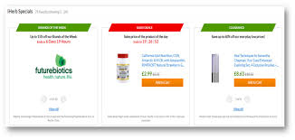 IHerb.com - The Complete Guide + Discount Coupons - Savey Iherbcom The Complete Guide Discount Coupons Savey Iherb Coupon Code Asz9250 Save 10 Loyalty Reward 2019 Promo Code Iherb Azprocodescom Gocspro Promo Printable Coupons For Tires Plus Coupon Kaplan Test September 2018 Your Discounted Goods Low Saving With Mzb782 Shopback Button Now Automatically Applies Codes Rewards How To Use And Getting A Totally Free Iherb By