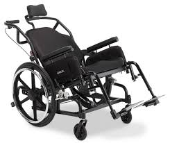 Are Geri Chairs Covered By Medicare by Comfort Tilt Manual Wheelchair 587 Products