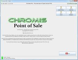Chromis POS Download | SourceForge.net Sugarcrm Crm Open Source Guide Top Ip Telephony Application Of 2017 Astpp Powerful Opencall Launches Worlds First Call Tracking Platform Asterisk Pricing Features Reviews Comparison Alternatives Freeswitch On Feedyeticom Collaboration Albert Hoitinghs Blog Integration Setup Espocrm Vector Matrixpowered Open Source For Teams How To Save Money When Buying Medical Software Voip Development Company Inextrix Twilio