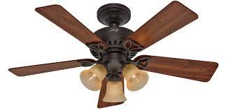 hunter ceiling fan globes ceiling design ideas