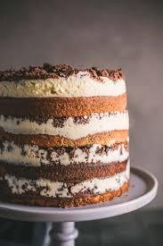 cuisine de bernard tiramisu tiramisu crunch cake lancewood cake competition