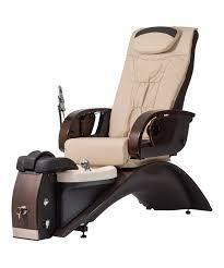 T4 Stellar Pedicure Chair by Bello Pedicure Spa Chair Spatech Corp Soapp Culture