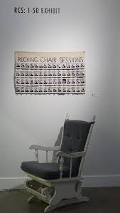 Rocking Chair Sessions   Indiegogo Smith Brothers 731 73178 Traditional Motorized Swivel Leather Electric Riser Recliner Chairs Green Best Buy Power Recline Rocking Recliners Online 9 2019 Top Rated Stylish Recling Homhum Microfiber Lift Chair With Heated Vibration Massage Sofa Fabric Living Room 2 Side Pockets Usb Charge Port Ad Fresh Swing Cradle Born Baby Comfort Fundraiser By Melinda Weir Wheelchair Accsories Galleon Bathmaster Deltis Bath And Edmton Egypt Seats Litlestuff Standard Kd Smart Decorating Outstanding Design Of Zero Gravity Folding Attendant Brakes India