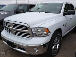 New 2019 Ram 1500 Pickup For Sale In Boise, ID | #577179 New Ram 1500 Boise For Sale Or Lease Dennis Dillon Fiat And Preowned Car Dealer Service In Id Titan Truck Equipment 2017 Toyota Tundra Sr5 5tfdy5f13hx635661 Maverick Company Win This Larry H Miller Chrysler Jeep Dodge Home Extendobed Backroadz Tent Napier Outdoors Accsories Caldwell 208 4548391 Sc Motsports Gmc Serving Idaho Nampa 2010 Grade 5tfum5f1xax005489