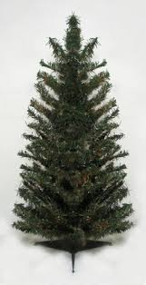 3ft Christmas Tree Walmart by Holiday Time Christmas Trees
