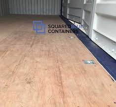 100 Shipping Container Flooring 20ftshippingcontainerfloor Used S For