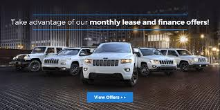 AutoMax Dodge Chrysler Jeep Ram | Shawnee New And Used Car Dealer 2009 Jeep Patriot 4x4 Limited Green Suv Sale Details West K Auto Truck Sales 2015 Kenworth T680 Dallas Tx 5002699701 Cmialucktradercom X1 Edition Black Campers Motorcars Used Car Dealer In Fort Worth Benbrook White Huge 6door Ford By Diessellerz With Buggy On Top Freightliner Trucks And Western Star Jeep Patriot Sport For Sale At Elite New Englands Medium Heavyduty Truck Distributor Win A 2011 Dodge Or Thanks To Owyhee Cattlemens