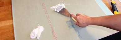 gipskartonplatten kleben oder schrauben talu de