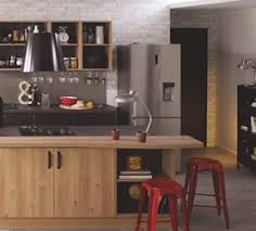 cuisine lannion cuisinella lannion vente et installation de cuisines