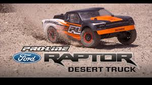 Pro-Line 2017 Ford F-150 Raptor Desert Truck Clear Body - YouTube Losi 136 Micro Desert Truck Rtr Grey Losb0233t3 Cars 116 24ghz 4ch Rc High Speed Car Singda Toys Off Road Classifieds Chevrolet Desert Truck Trophy Google Baja Pinterest Omwahibasandsdeserttruck Mummytravels 110 Rizonhobby Mol Lion Trucks Deserts And Transport 16 Super Rey 4wd Brushless With Avc Red Losb0233t1 Mini Desert Truck 114 Product Jethobby