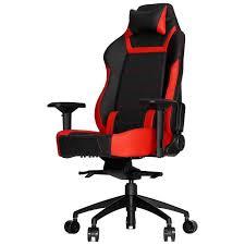 bureau plus excellent chaise gaming pas cher fauteuil de bureau gamer